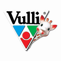 Vulli_logo.jpg