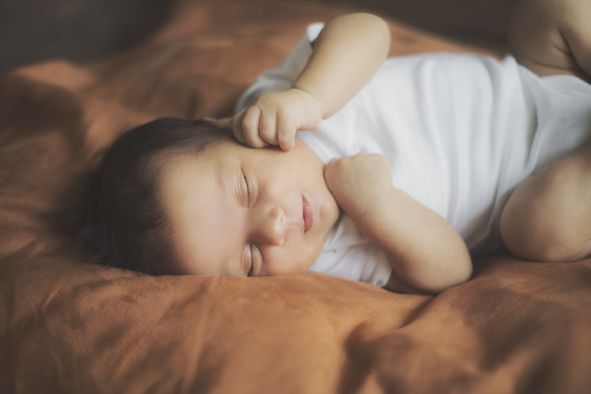 Victor_newborn_fotoshoot_by_Melissa_Scharroo_Capribee_Family_030