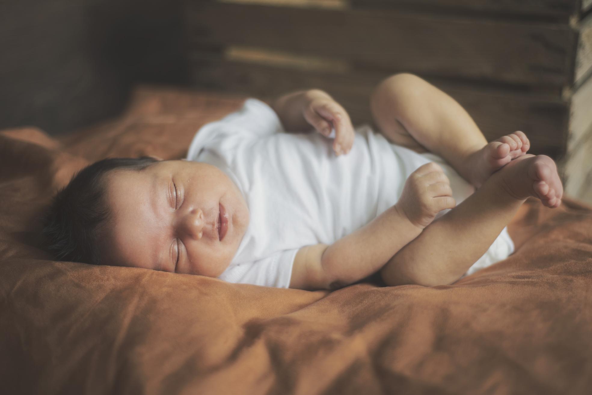Victor_newborn_fotoshoot_by_Melissa_Scharroo_Capribee_Family_022