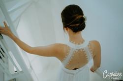 Bruiloft_Loes_&_Rolf_by_Melissa_Scharroo