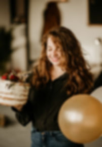 Arienne_en_Melissa_cakesmash_by_Melissa_