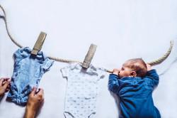 James_newborn_fotoshoot_by_Melissa_Scharroo_Capribee_Family_009