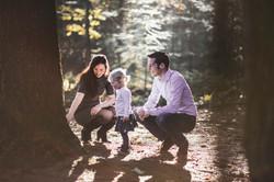 Familie_Schippers_by_Melissa_Scharroo_Capribee_Family_013