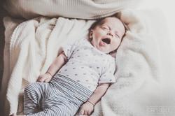 Mayson_newborn_sessie_by_Melissa_Scharroo_Capribee_Family_016_01-1024x683