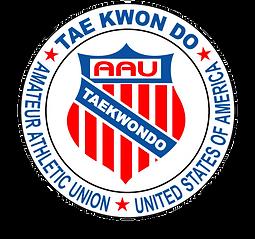 aau-tkd-logo-nobackground.png