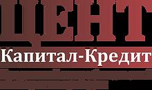 KPKG_Cent_Logo.png