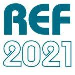 REF 2021 - AEME Nominations