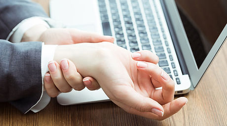 carpal tunnel massage 2.jpg
