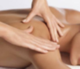 swedish%2520massage_edited_edited.jpg