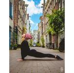 upward facing dog - Coaching and Yoga Hossegor
