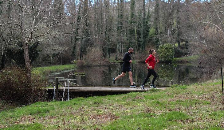Running - coach sportif hossegor .jpg