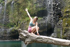 Twist - Coaching and Yoga Hossegor