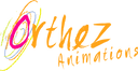Logo%20OA_edited.png