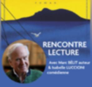 Lecture_Marc_Bélit.png