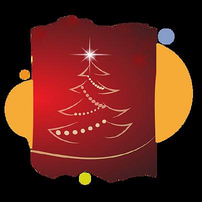 Noël-01.png