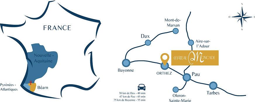 Localisation Moncade Allégé.jpg
