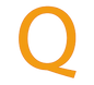 Q-01.png