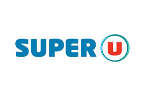 Super U.jpg