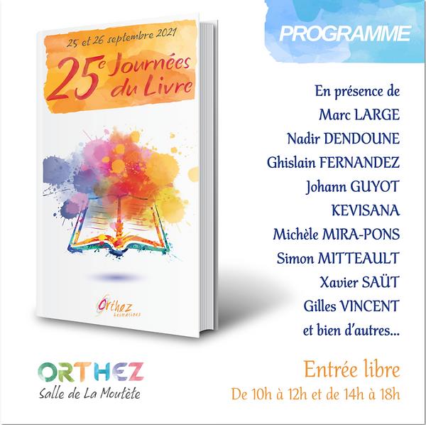 Programme JDL 2021.PNG