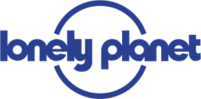Logo.Lonely_Planet.svg.png