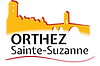 LOGO ORTHEZ STE SUZANNE 12-38-54-351.png