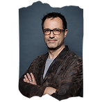 Jean-Christophe Tixier-01.png