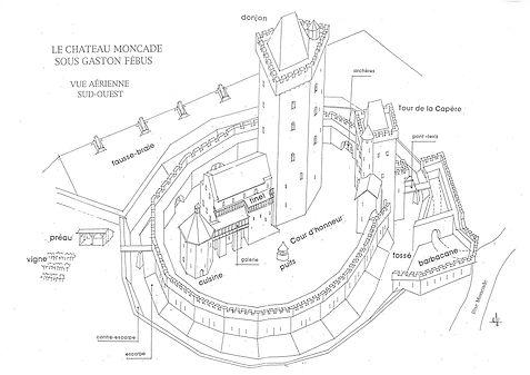 Reconstitution du Château Moncade.jpg
