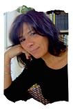 Michèle Mira-Pons.png