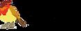 Editions de l'Auguste Logo.png