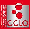 CCLO.jpg