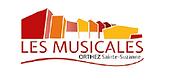 Les Musicales.PNG