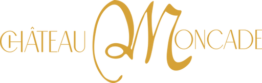 Logo Moncade Fini.png