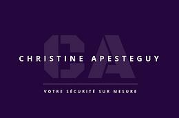 Christine Apesteguy Sécurité.png