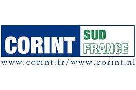 Corint Sud.jpg