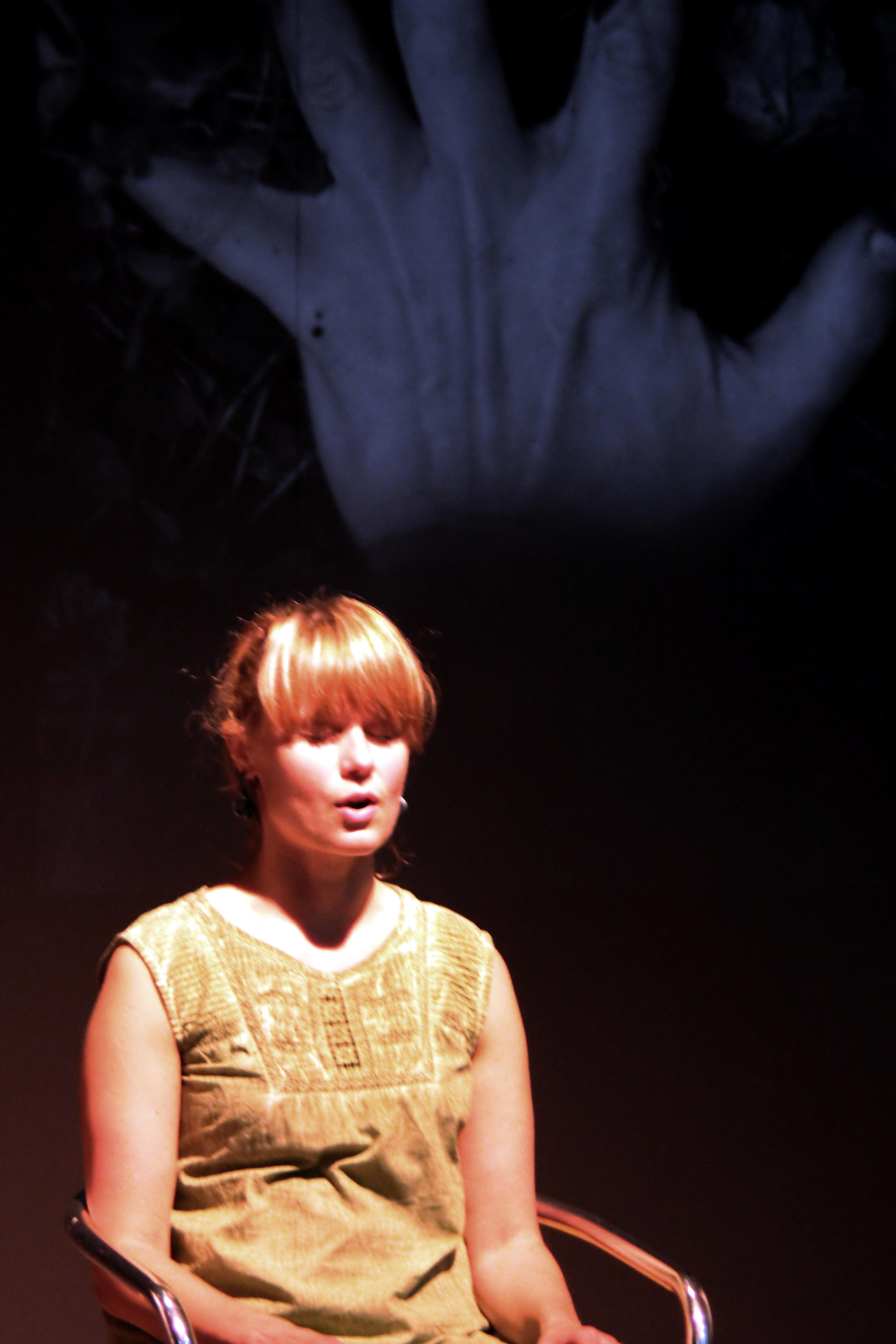 Undercurrent 16.09.16 Kate Wilson (6)