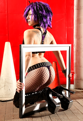 Mistress Isobel Devi butt picture 0.png