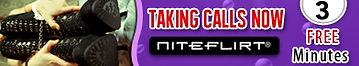 NiteFlirt partner link