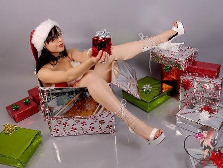 Mistress Isobel Devi Christmas 0.jpg