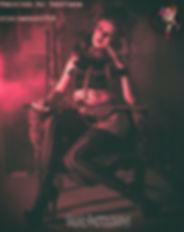M.I.D.-Dungeon(set 2)-8.jpg