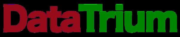Datatrium Claris Filemaker server hosting
