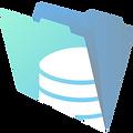 FileMaker folder icon