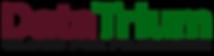 Filemaker hosting service