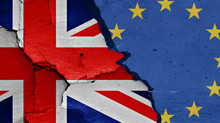 Brexit Decision high on employers' minds. 'Business as usual' for Yvonne Lewis Group despite uncerta