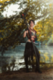 Morriga Dragon Age cosplay.jpg