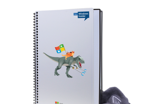 Tech Notebook for Your Brand: Rocketbook Everlast