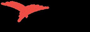 1200px-Cardinal_Health_Logo.svg.png