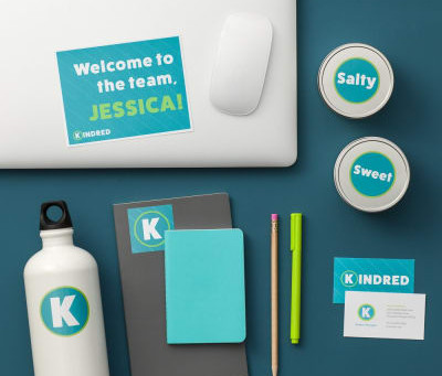 How Promo Products Can Tell Your Brand's Story
