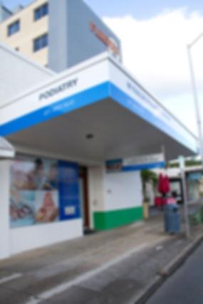 Shop front portrait.jpg