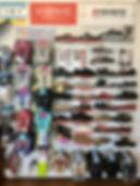 shoes.jpeg