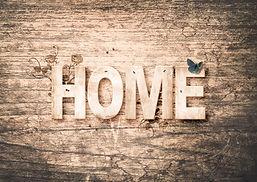 home-3005270_edited.jpg